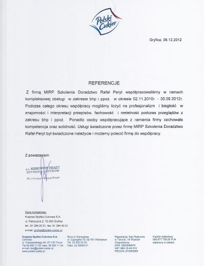 20121206_Cukrownia_bhp1