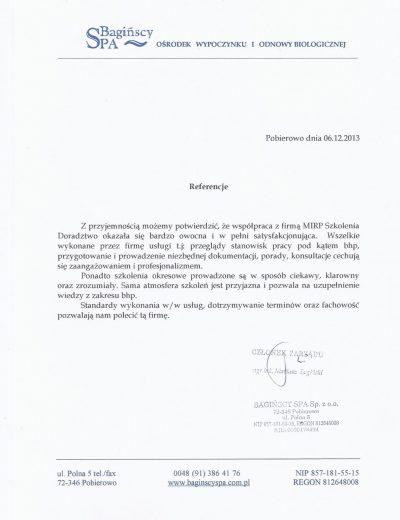 20131206_Bagińscy-SPA_bhp1