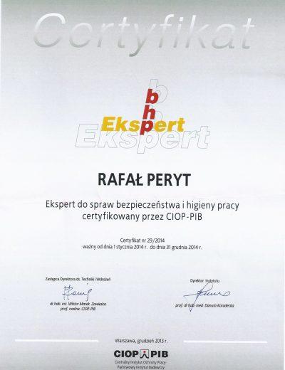 20140101_Ekspert-bhp_ciop
