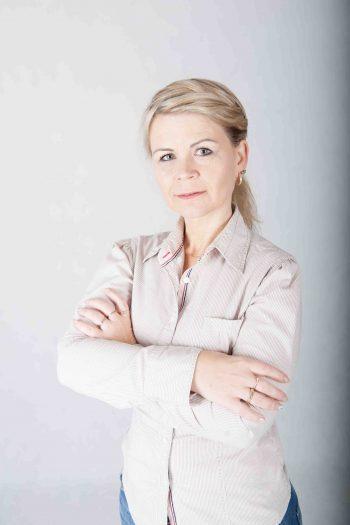 MiRP - Monika Rucka-Peryt