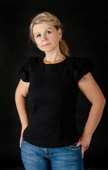Monika Rucka-Peryt